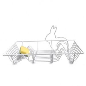dish_bunny